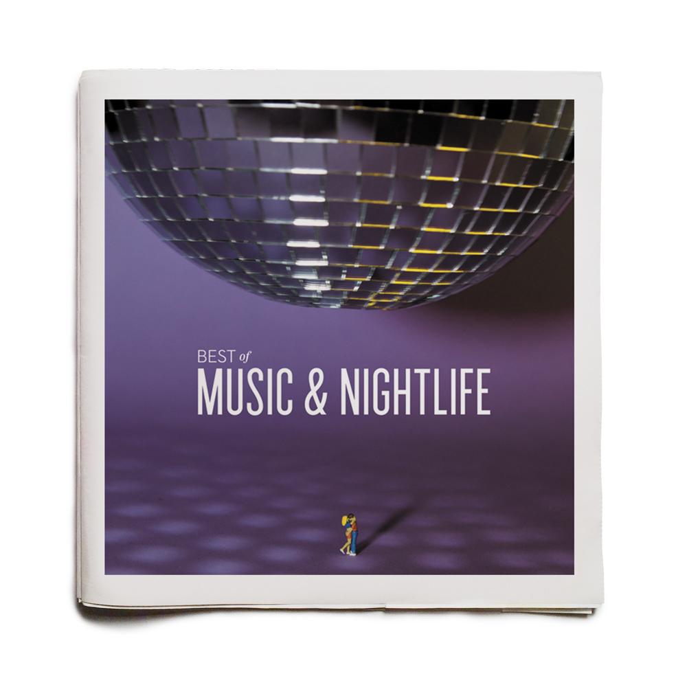 BOC2012-music.jpg
