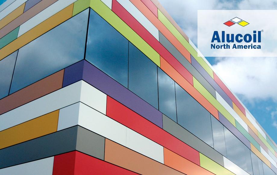 Alucoil-front-image.jpg