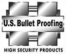 US-Bulletproofing-logo.png