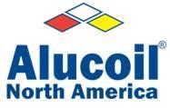 Alucoil+logo.jpg