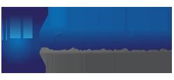 commercial-doors-logo.png