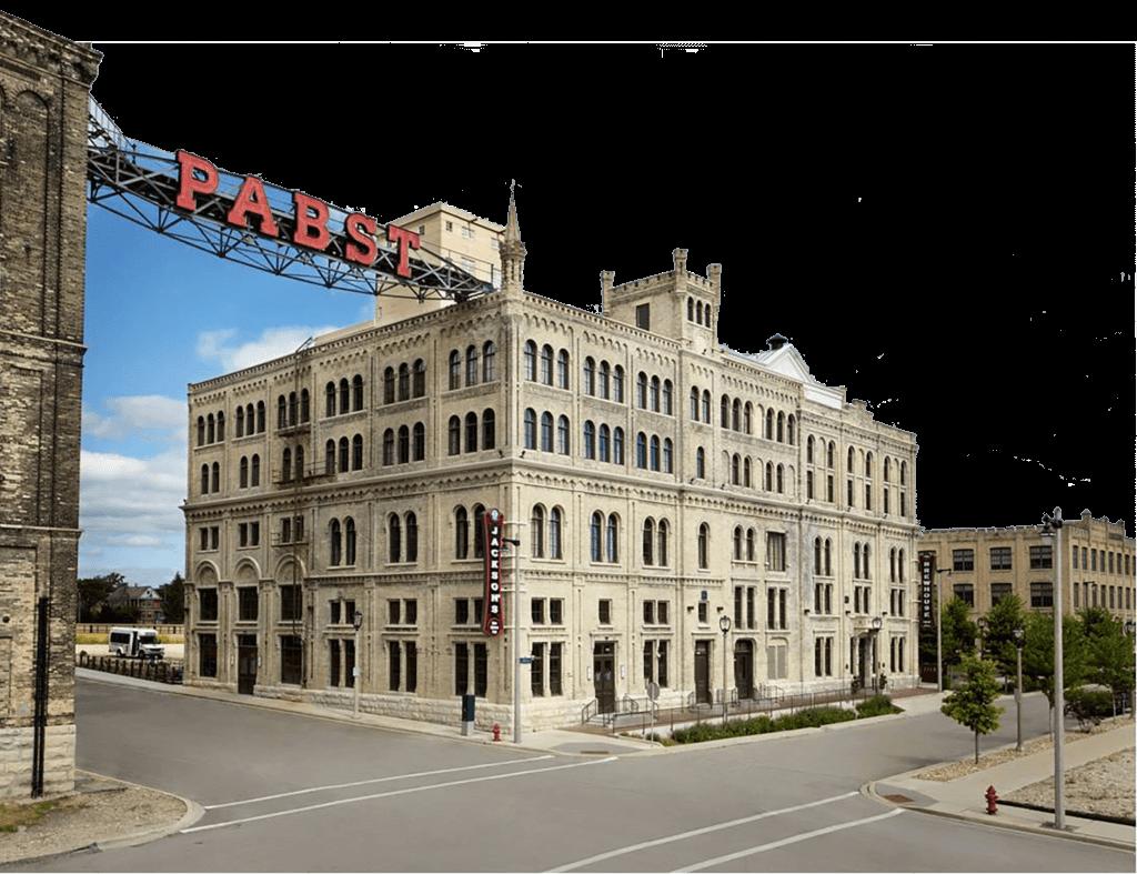 Brewhouse-Inn-MilwaukeeWI--1024x787 (1).png