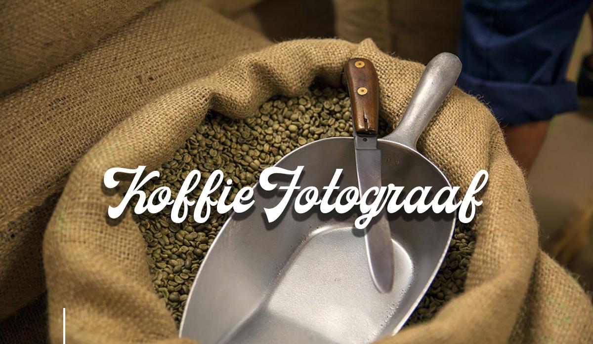 Koffie Fotograaf Antwerpen Frederick Van Grootel.png