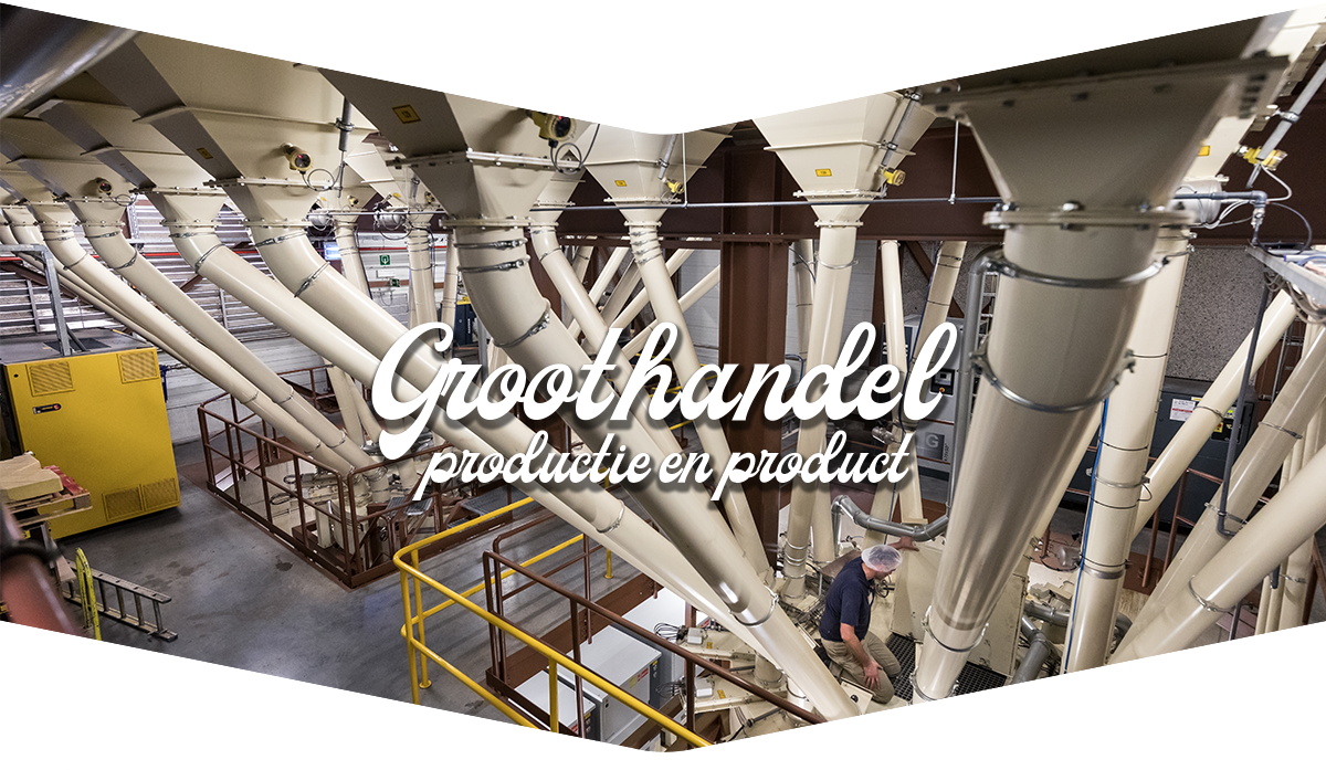 Groothandel - productfotografie - koffie fotograaf - Antwerpen - Frederick Van Grootel.png