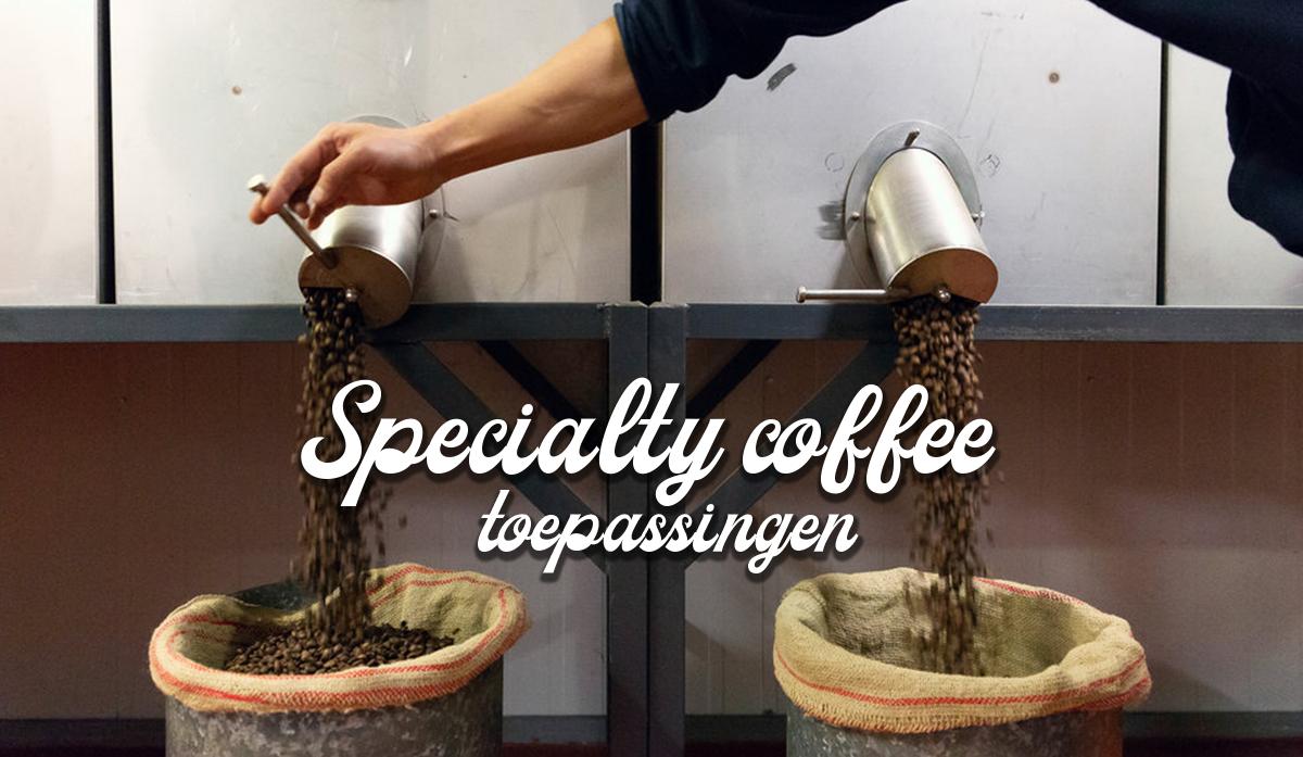 Specialty coffee toepassingen - koffie fotograaf - Antwerpen - Frederick Van Grootel.png