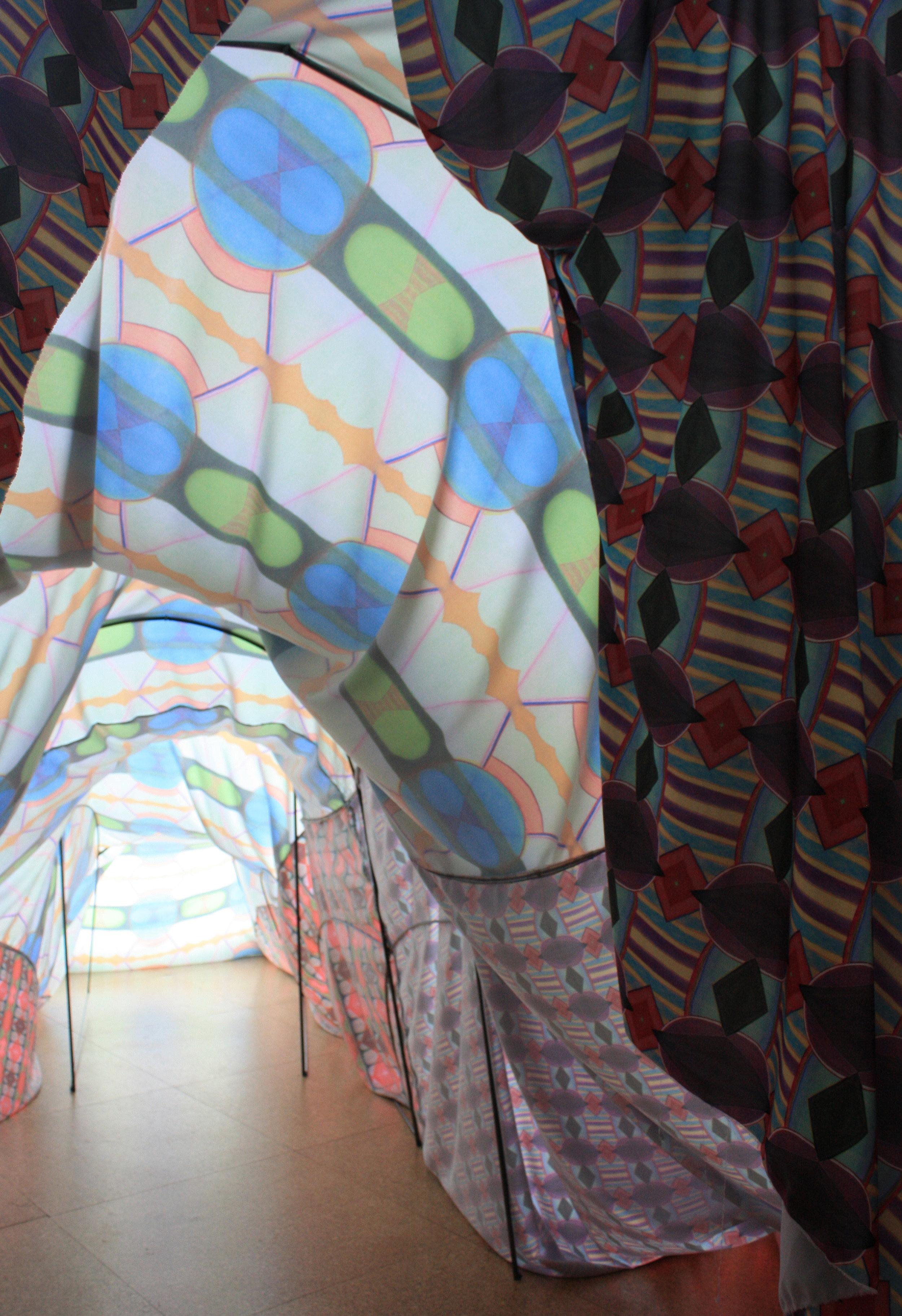interiortunnel.jpg