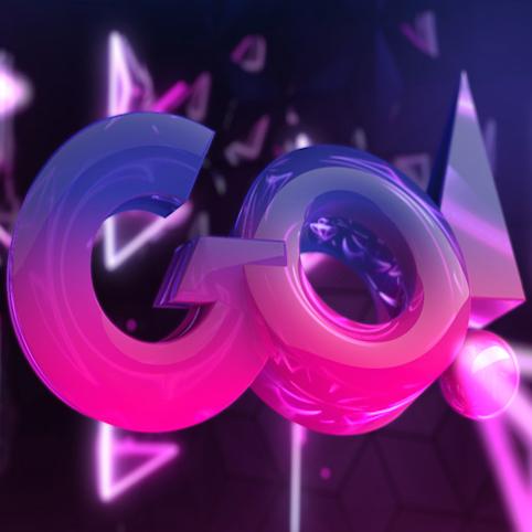 GO! NETWORK