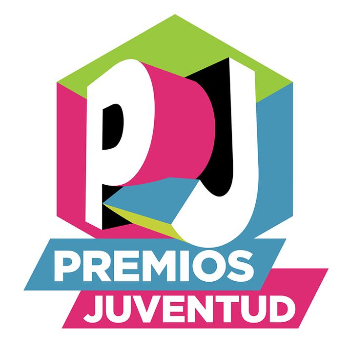 PREMIOS JUVENTUD 2017