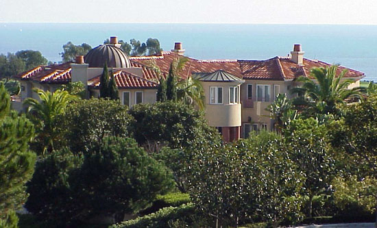 Pham Residence