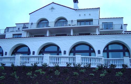 Hyatt Regency Resort & Hotel