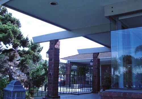 Sal Business Center