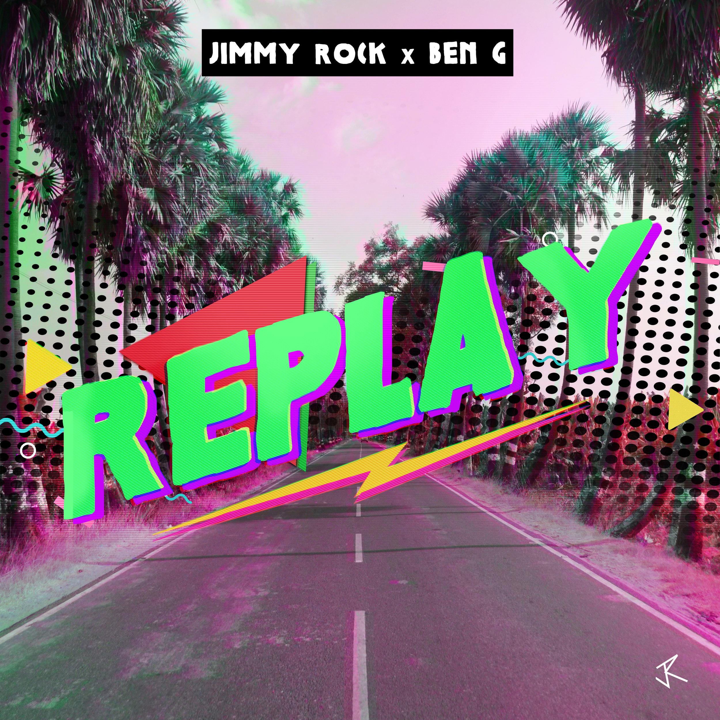 REPLAY - Art FINAL.jpg