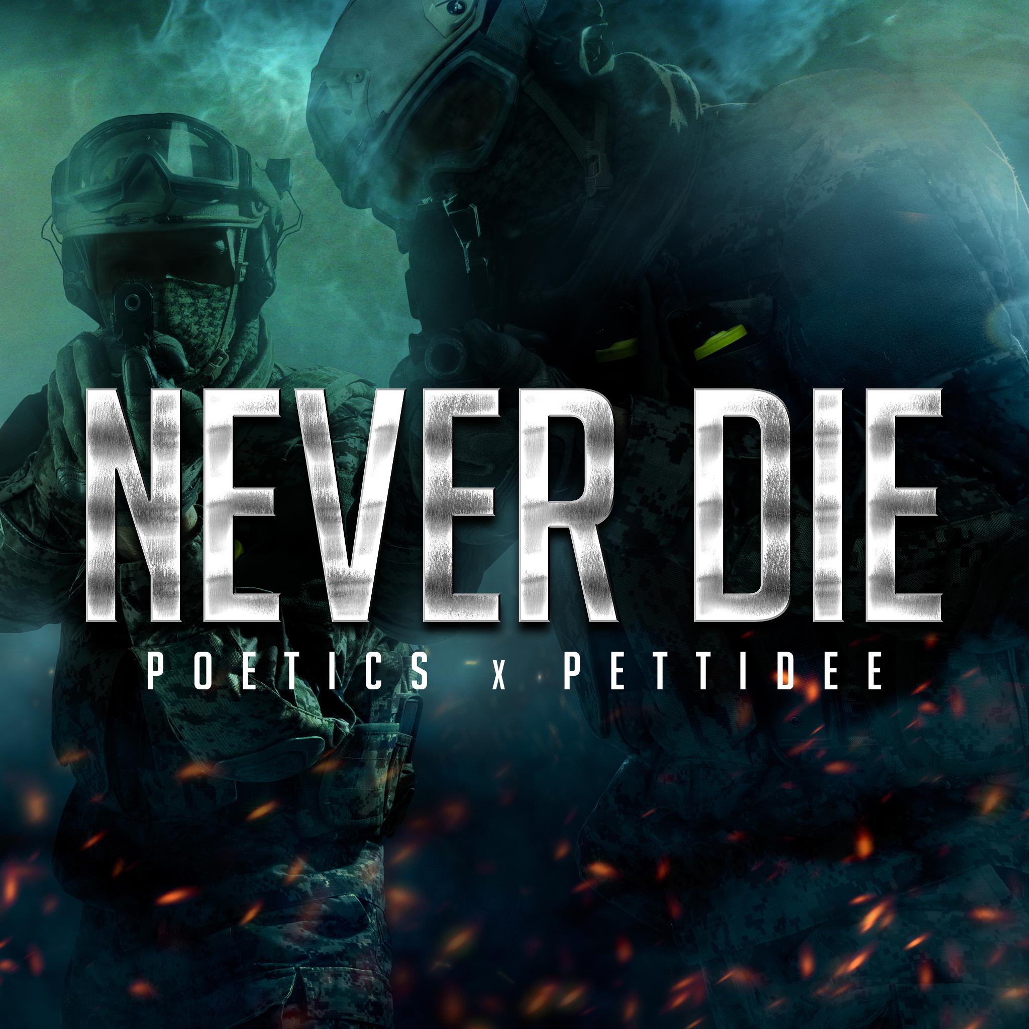 Never Die final.jpg