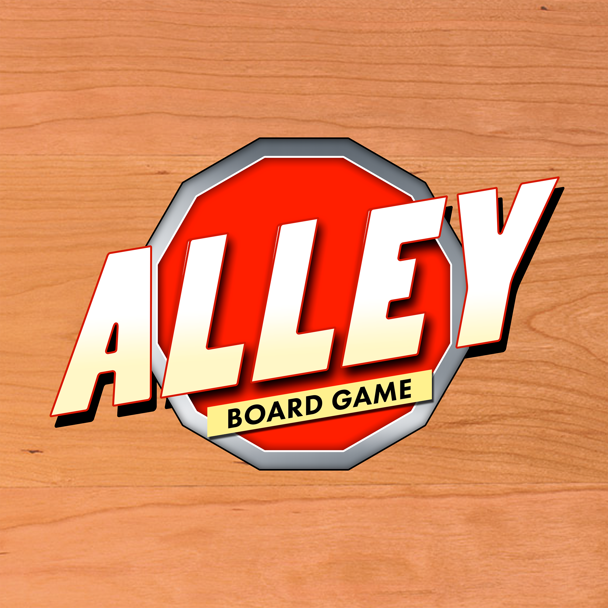 alleygame.png