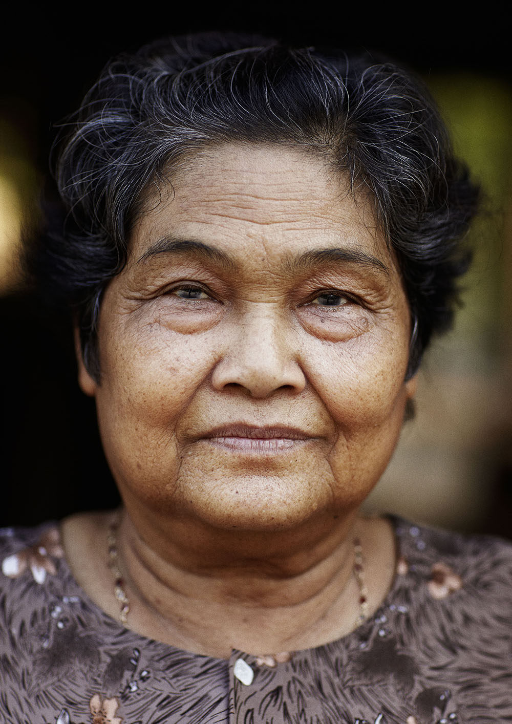 Portrait_Battambang_12.jpg
