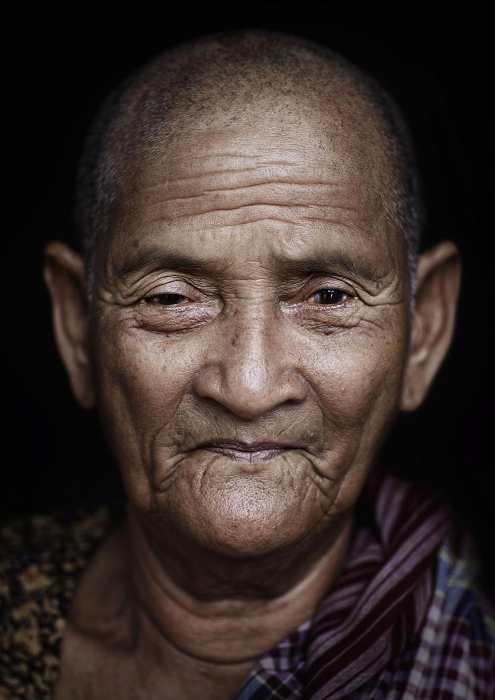 Portrait_Phnom Penh_04.jpg