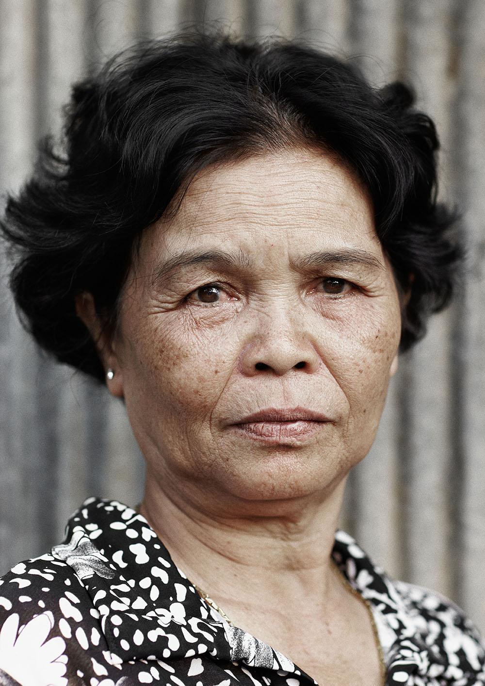 Portrait_Battambang_09.jpg
