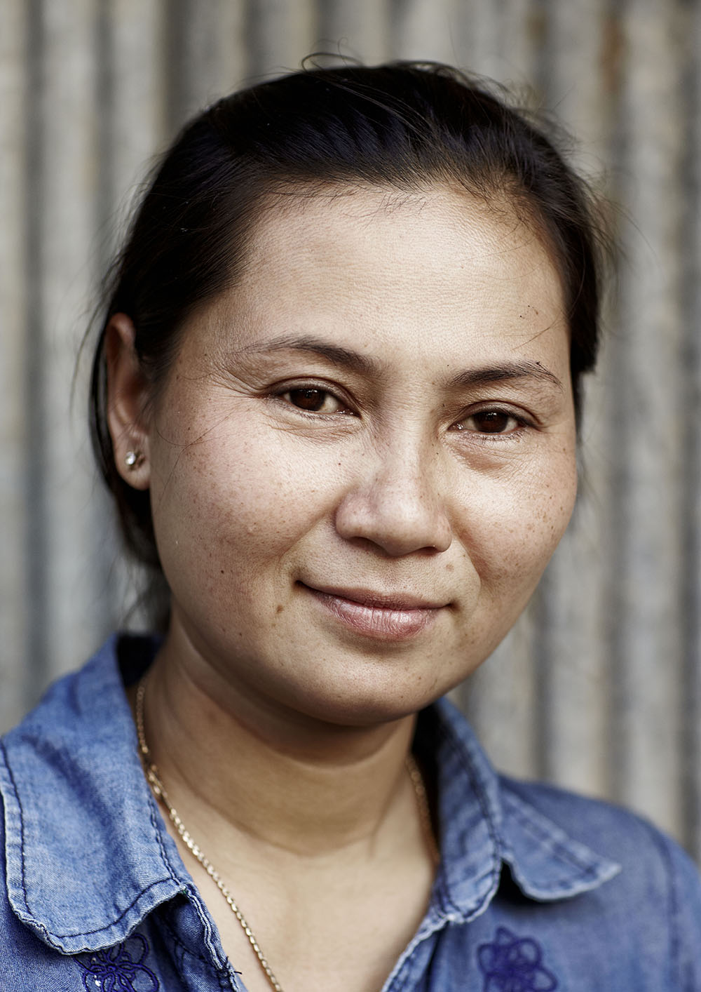 Portrait_Battambang_15.jpg