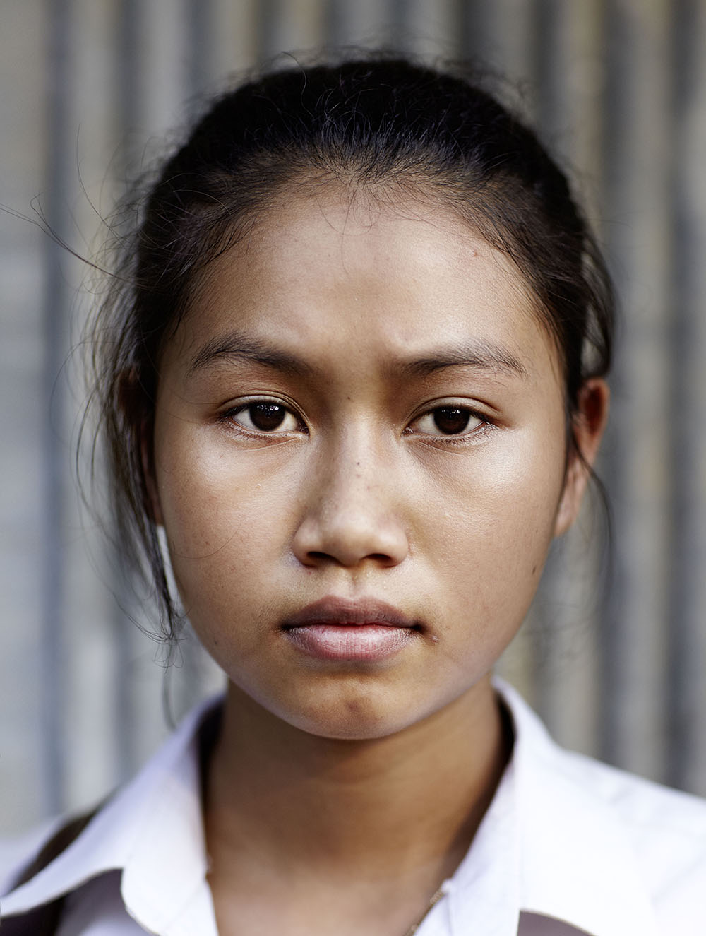 Portrait_Battambang_14.jpg