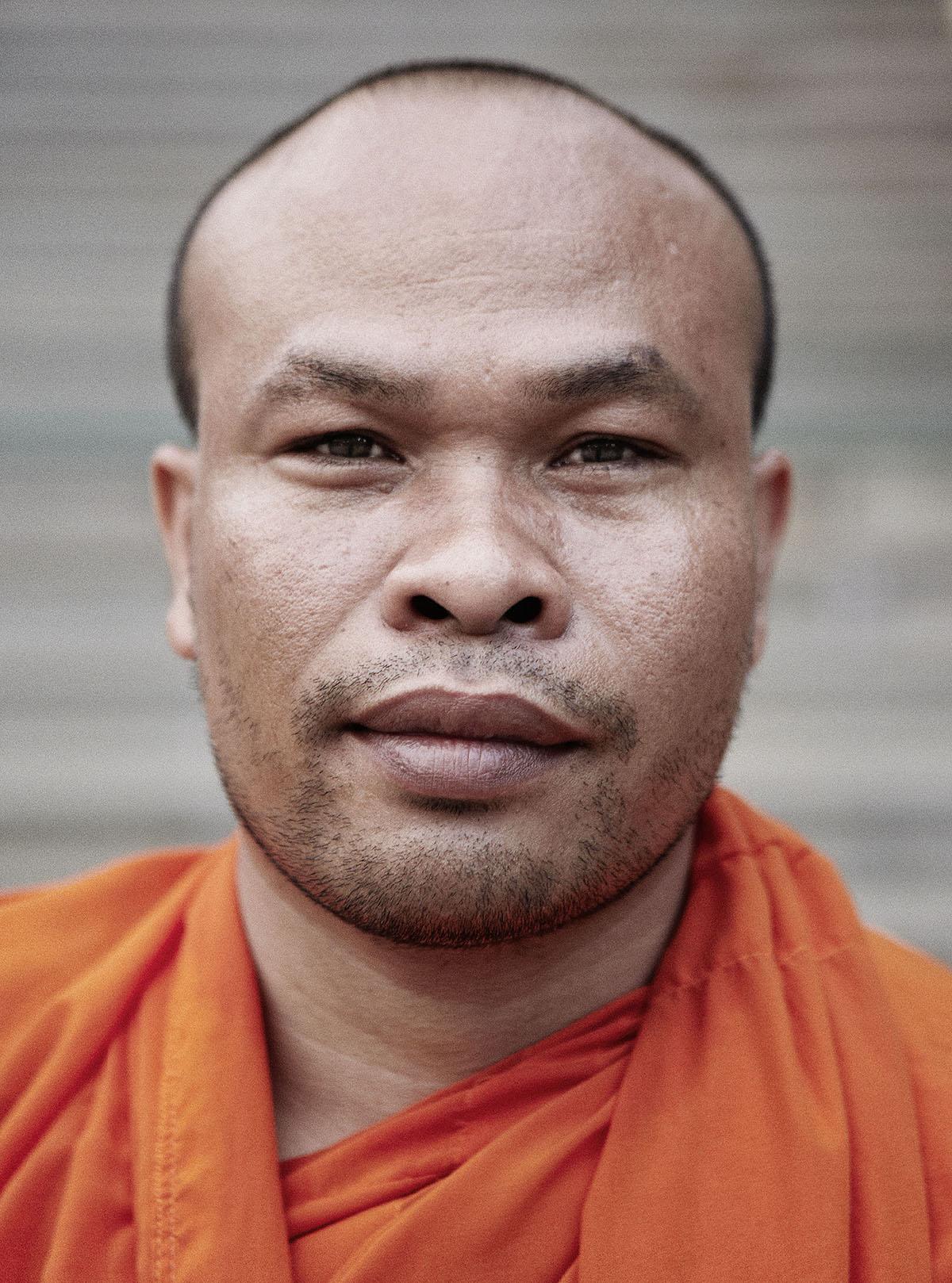 Portrait_Phnom Penh_03.jpg
