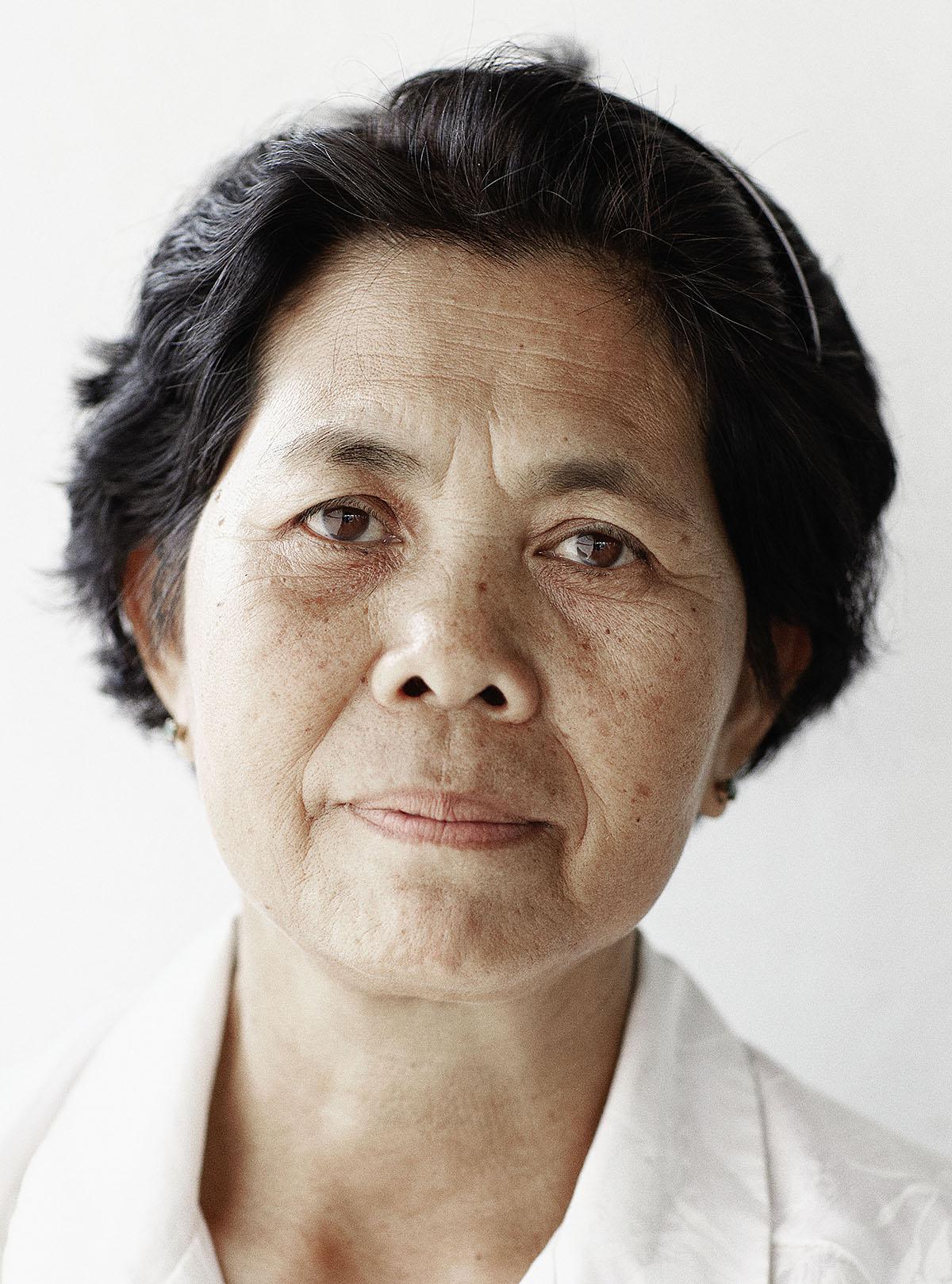 Portrait_Battambang_05.jpg
