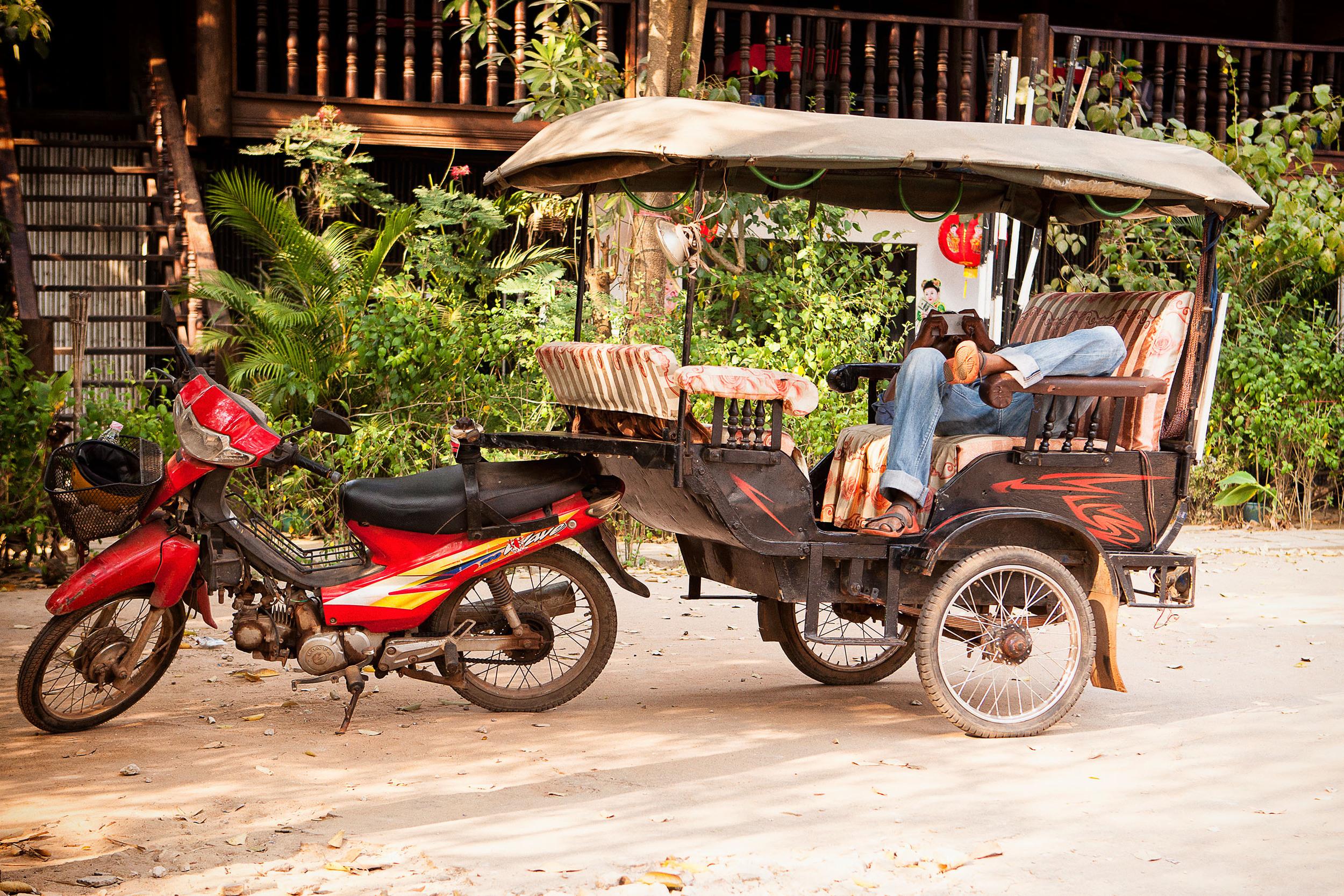 Motopeds_Cambodia-4.jpg