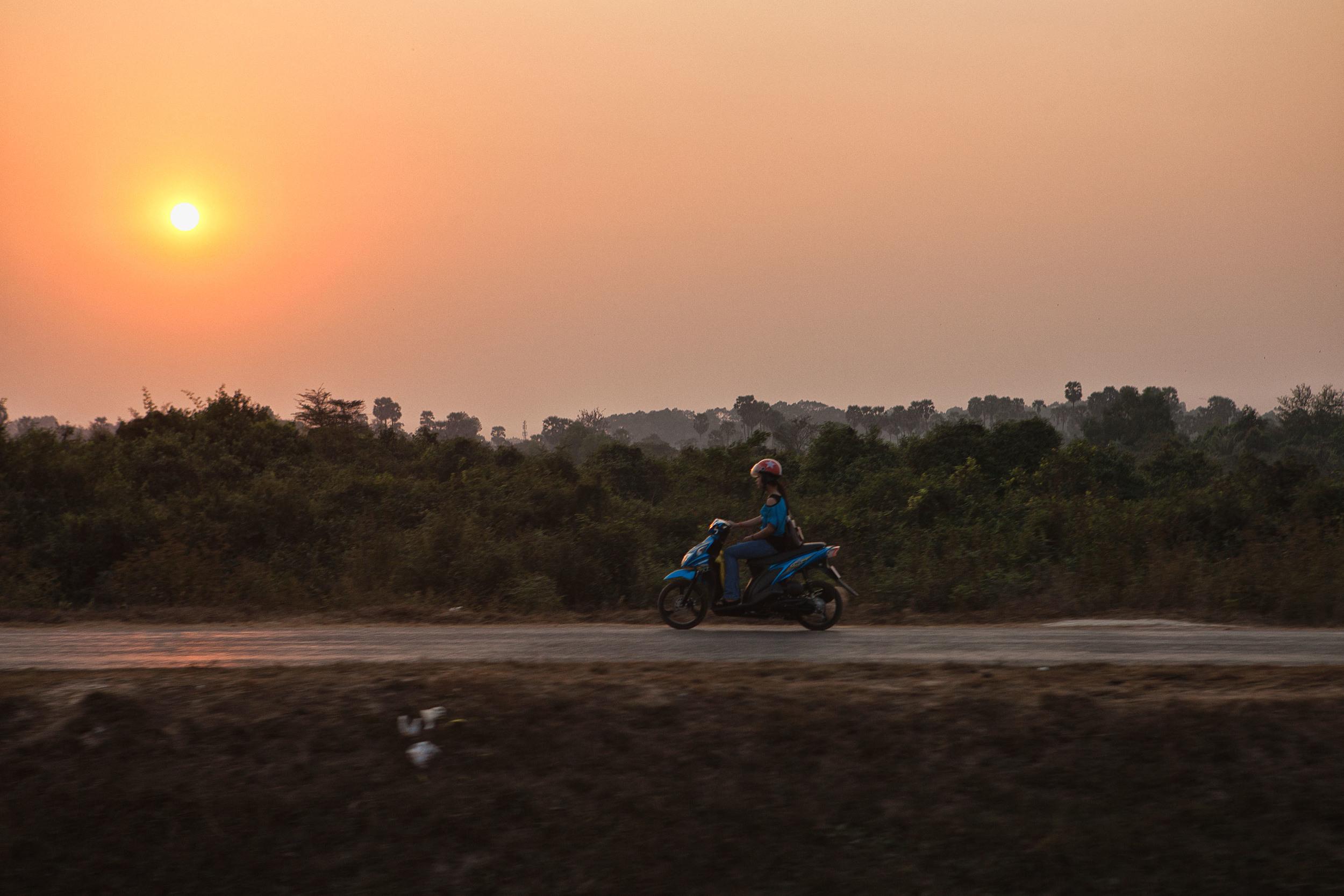 Motopeds_Cambodia-5.jpg