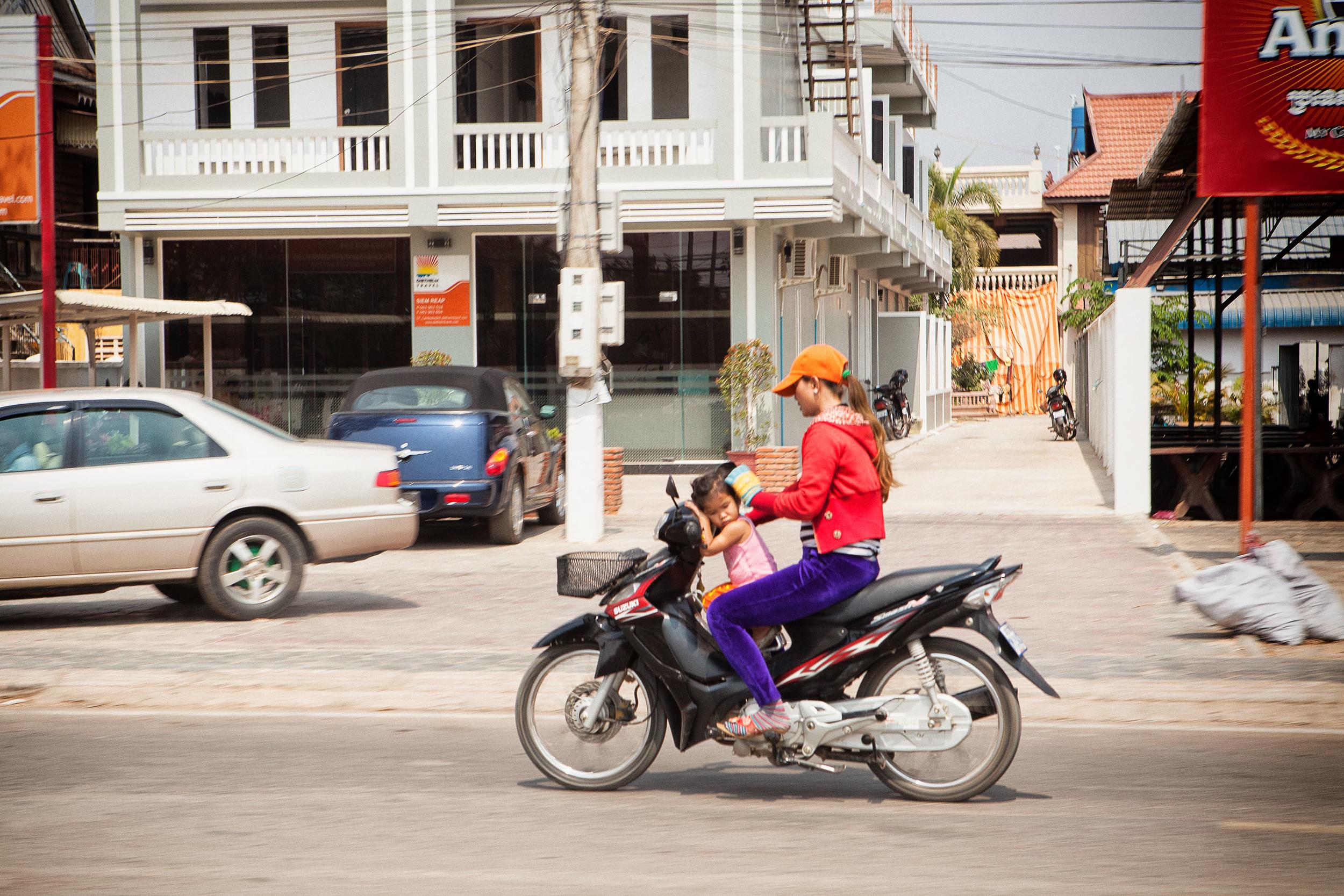 Motopeds_Cambodia-11.jpg