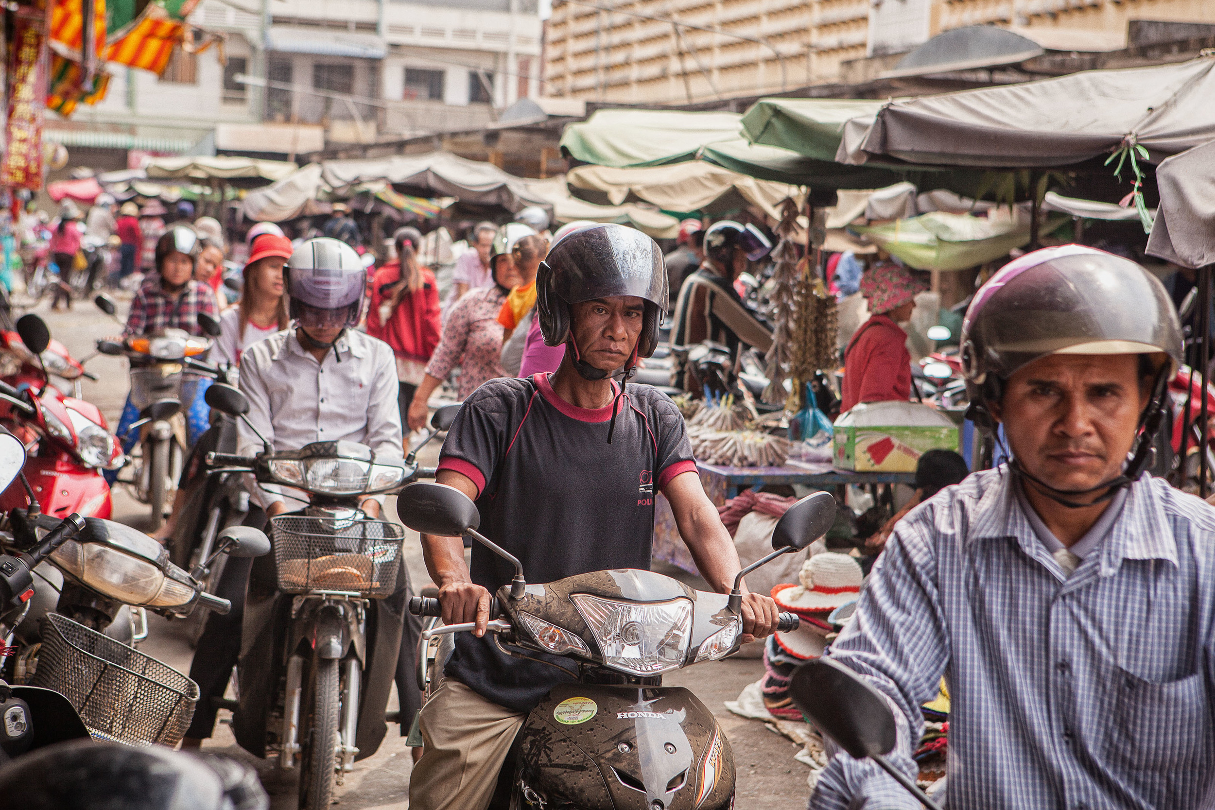 Motopeds_Cambodia-21.jpg