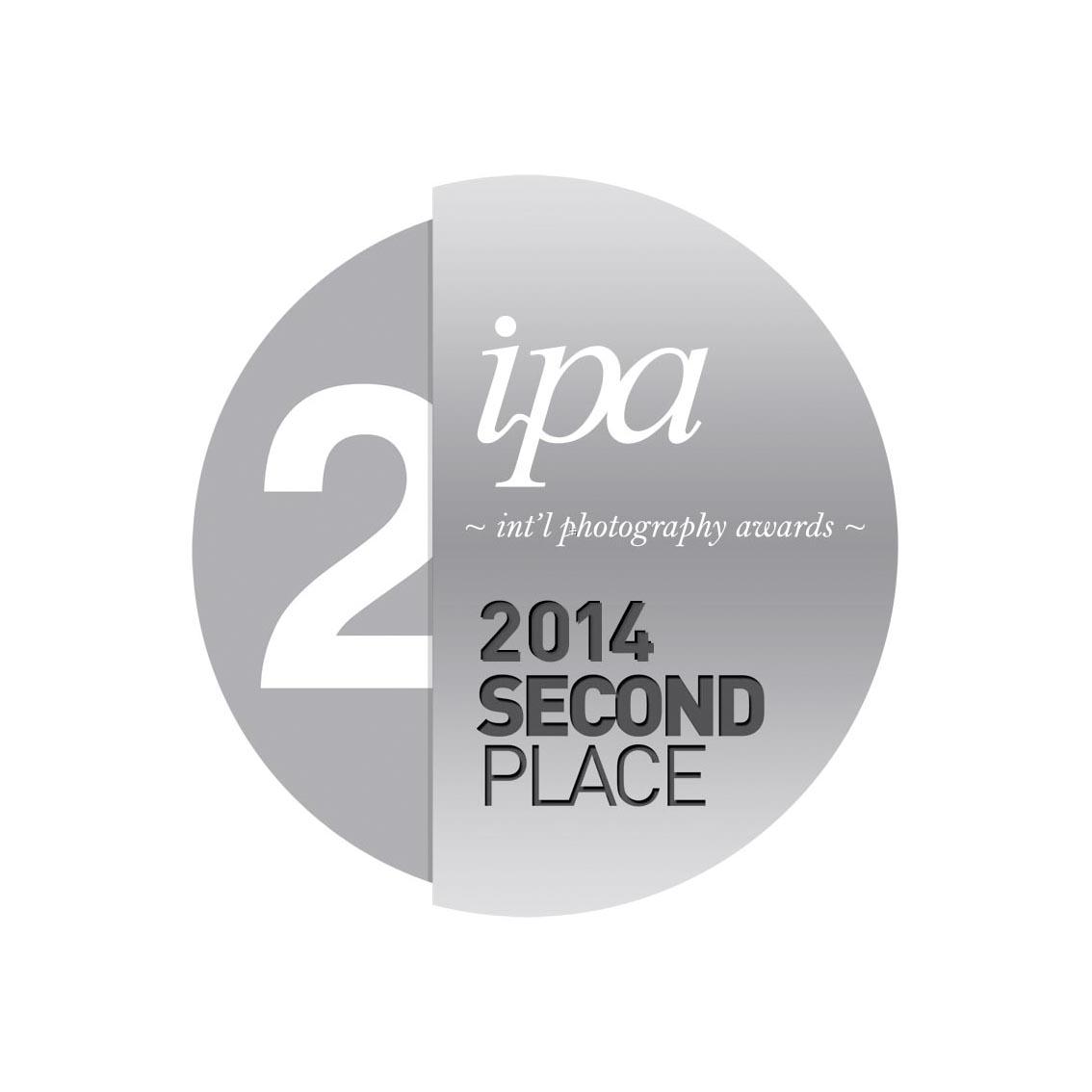 IPA 20142ndPlace-Silver-1.jpg