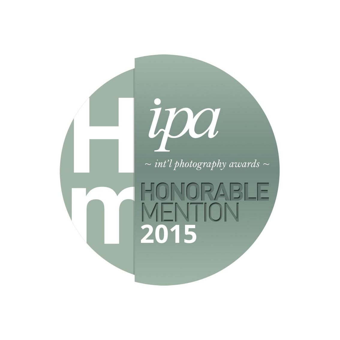 IPA2015.png