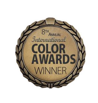 colorawards_winner Kopie.jpg