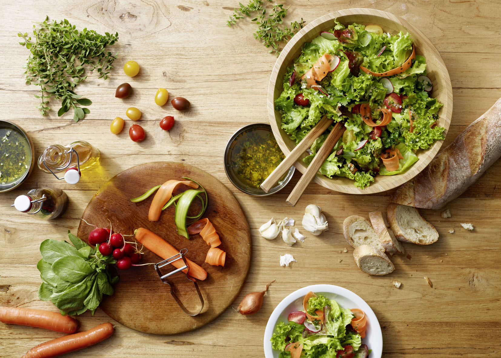Salat_471.jpg