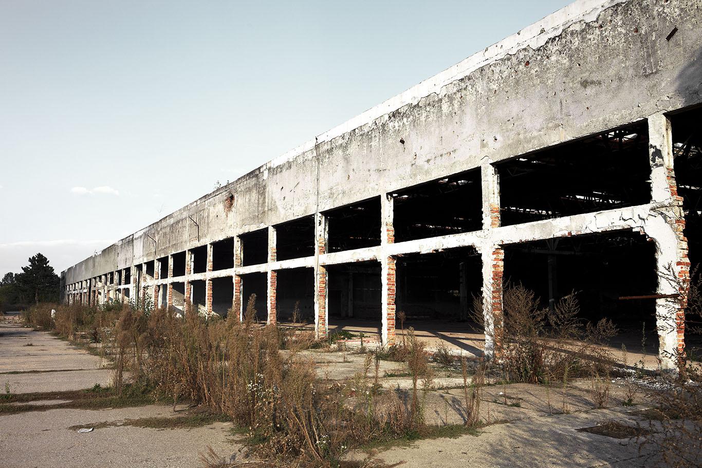 Vukovar_old_fabric_02.jpg