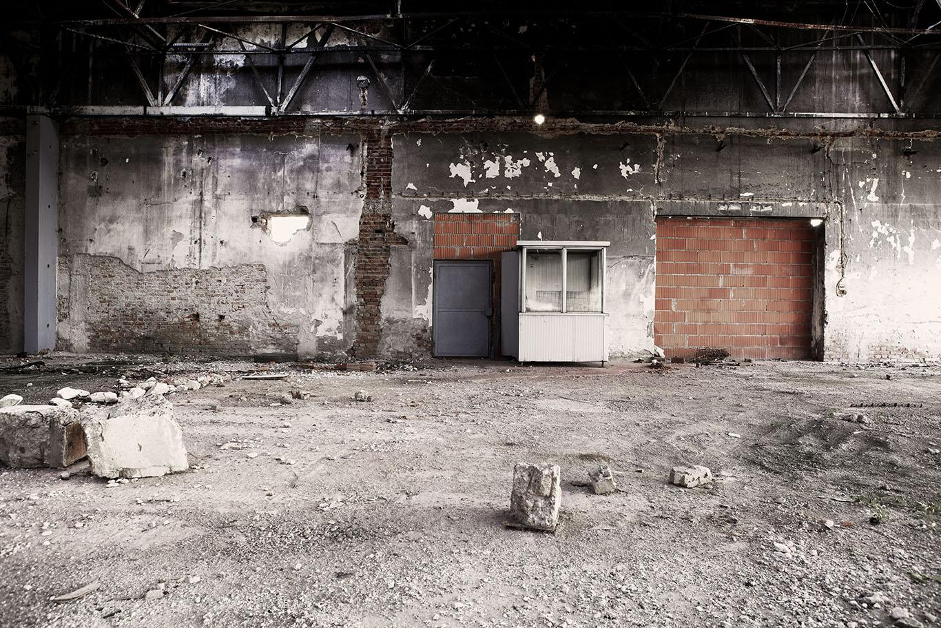Vukovar_old_fabric_04.jpg