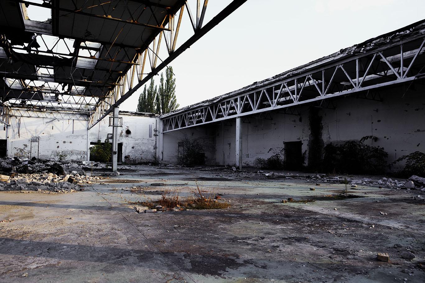 Vukovar_old_fabric_11.jpg
