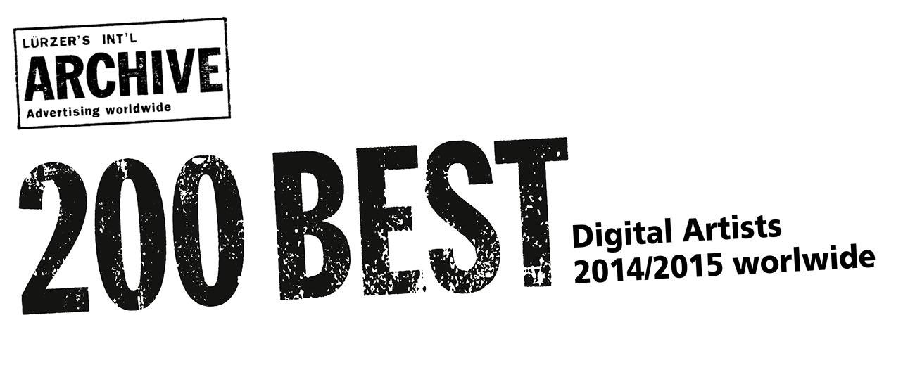 LA BEST Digital mit LA Logo.jpg