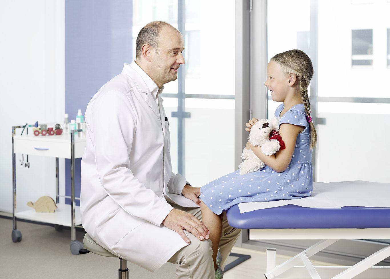 paediatrics_01.jpg