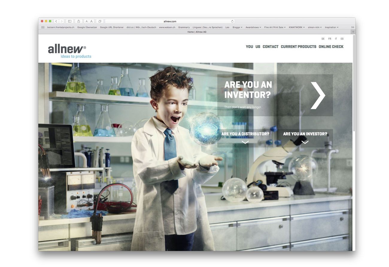 Allnew Erfinder_Screenshot.jpg
