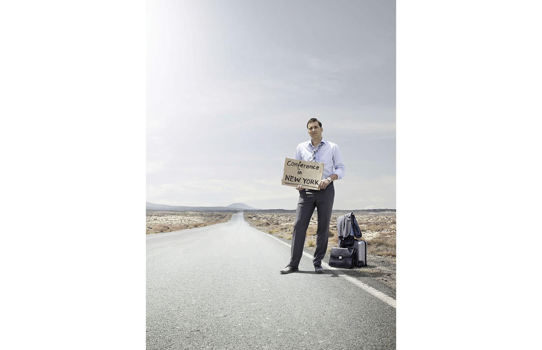 HRG_Autostopper_01.jpg