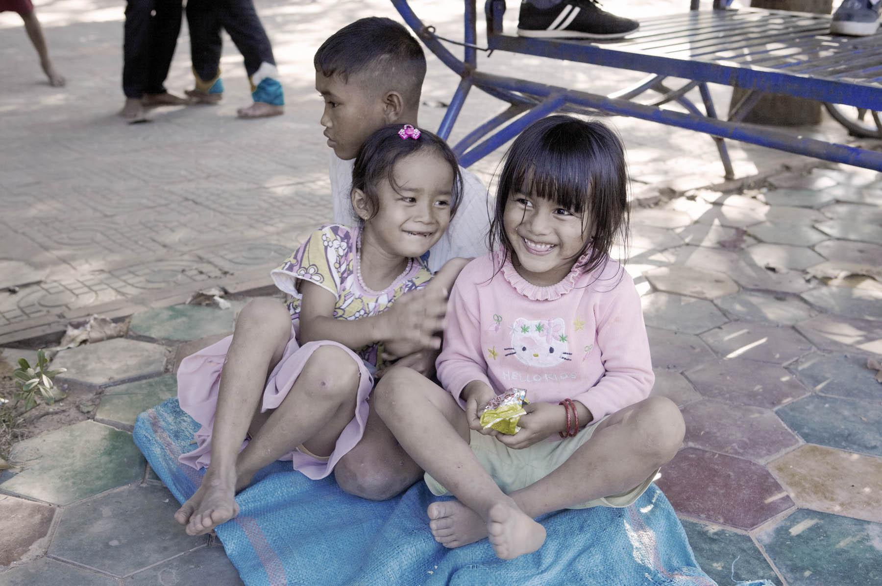 People_of Cambodia_2529.jpg