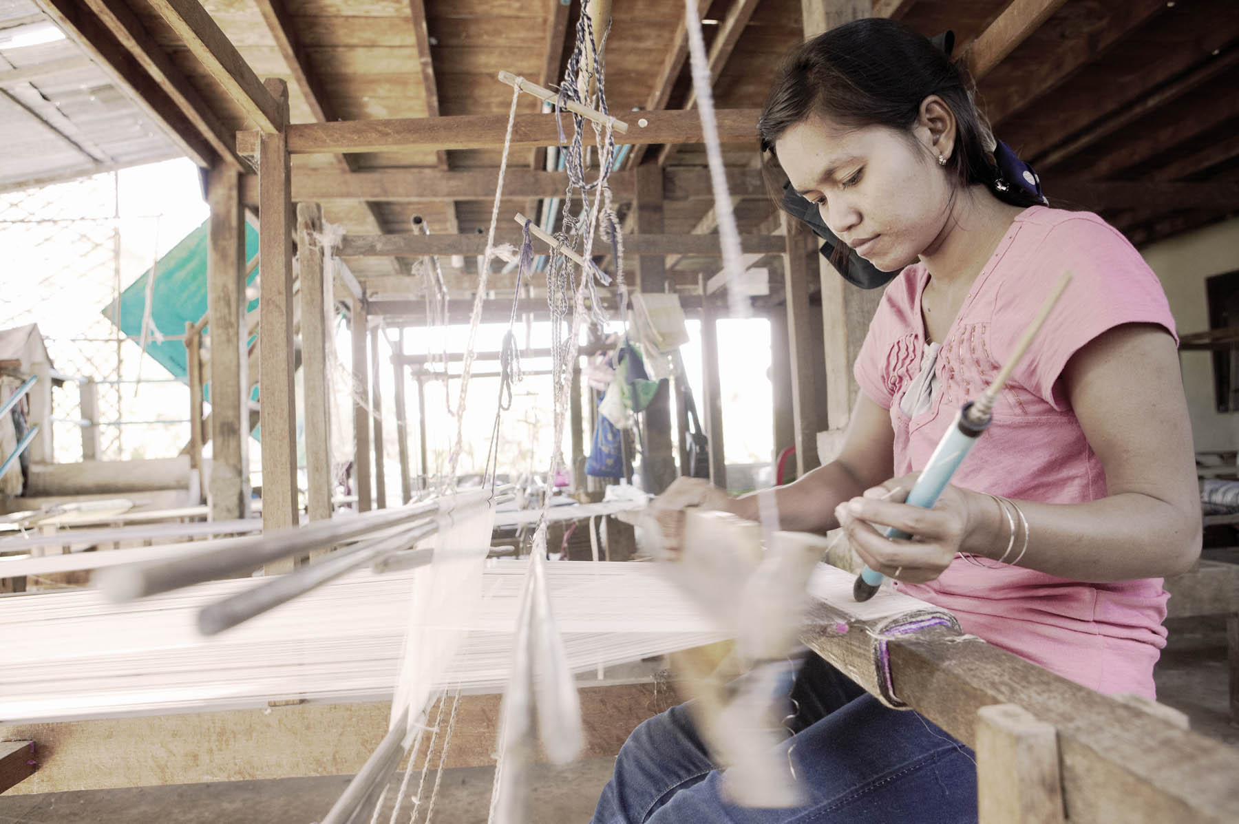 People_of Cambodia_2531.jpg
