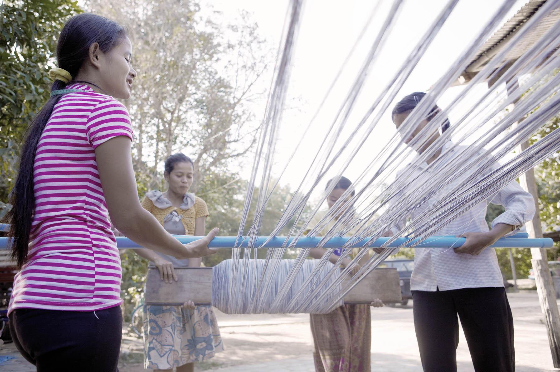 People_of Cambodia_2533.jpg