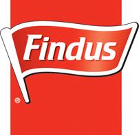 FindusLogo.jpg