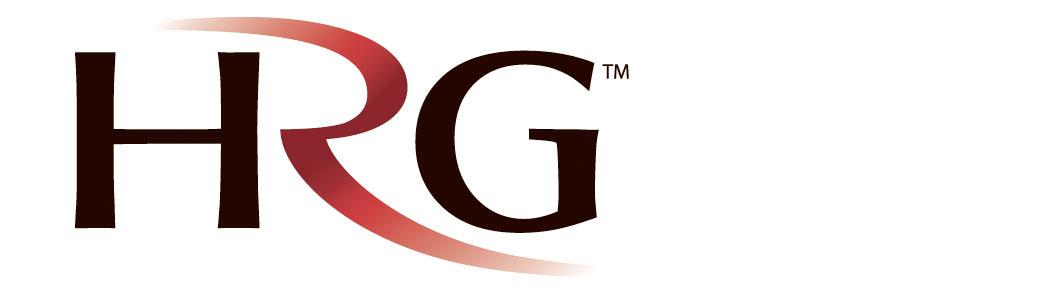 HRG_rgb.jpg