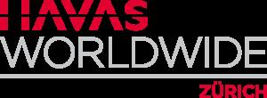 havas_worldwide_zuerich_300x110.png
