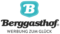 Bergdasthof.png