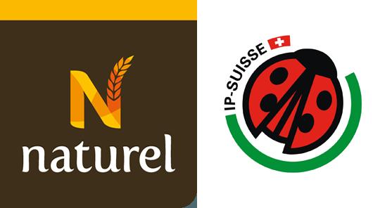 IP Suisse_Naturel.png