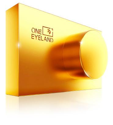 One Eyeland: simon+kim, jurymember   at the One Eyeland international Photography Awards