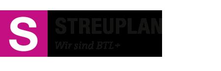 STREUPLAN+_rgb_Blog_145x450.png